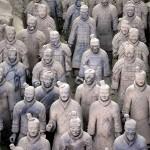 china-1269582_1280