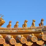 china-1269610_1280