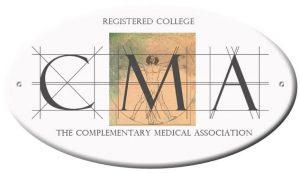 cma-registered-college-logo
